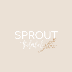 Sprout The Label Children's Clothing and Baby Boutique