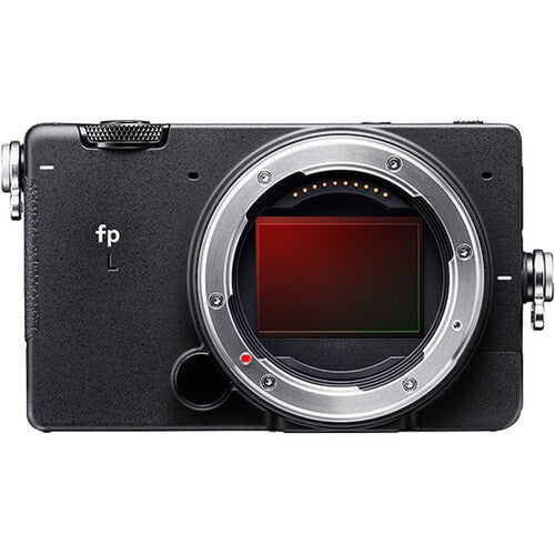 Sigma fp L Digital Camera