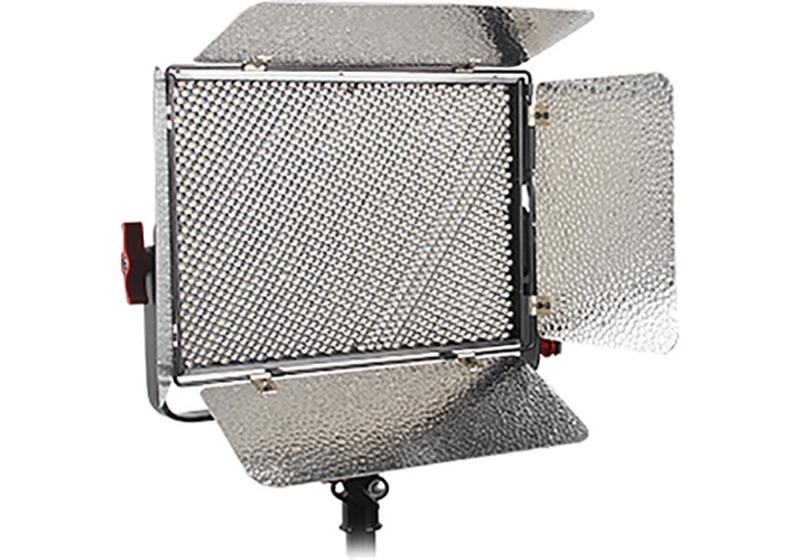Aputure LS 1c V-Mount Video Light