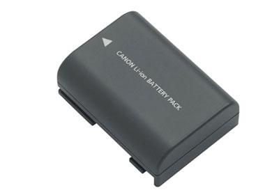 Canon Battery NB-2LH(Original)