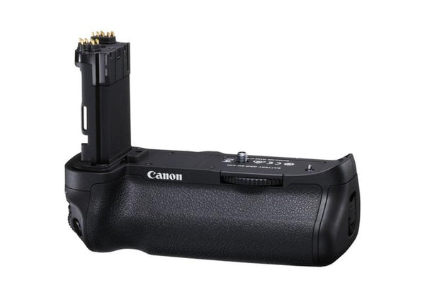 Canon Battery Grip BG-E20