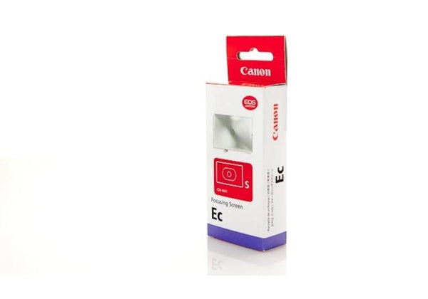 Canon Ee S Focusing Screen