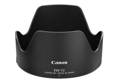 Canon Lens Hood EW-72 for EF 35mm f/2 IS USM