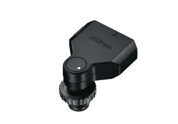 Nikon Adapter WR-A10