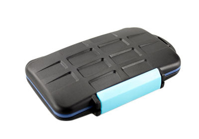 AFT Memory Card Cases MC-2