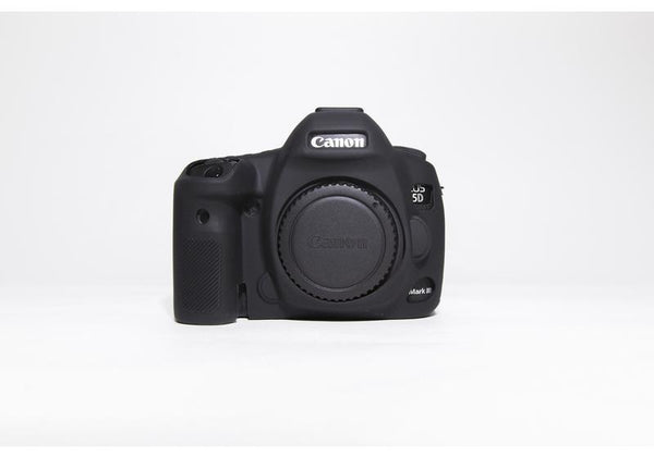 AFT Camera Protection Case for Canon 5D Mark III & IV