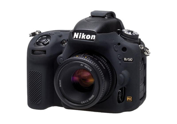 AFT Camera Protection Case for Nikon D750