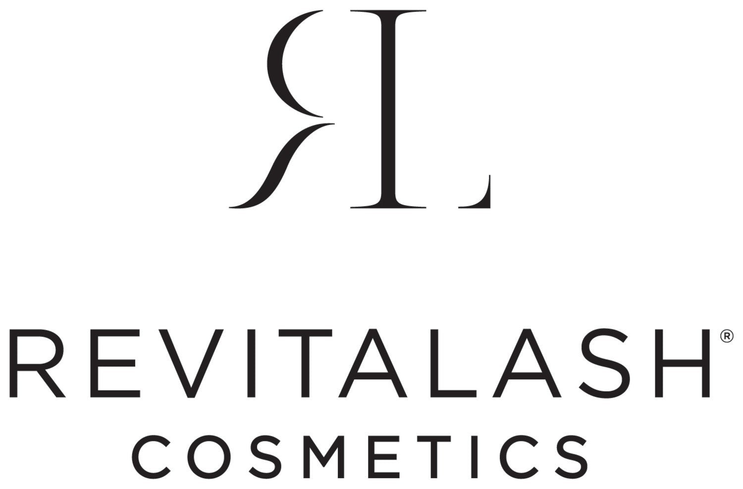 RevitaLash® Cosmetics Maintains Tireless Commitment to Breast Cancer Awareness
