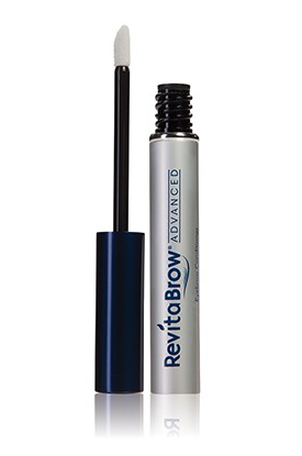 RevitaBrow Advanced 3.0mL
