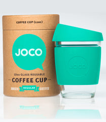 JOCO Cup Catalogue