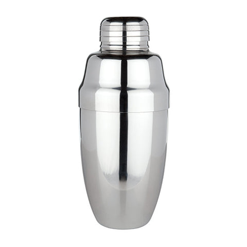 Viski Professional Heavy Weight Cocktail Shaker