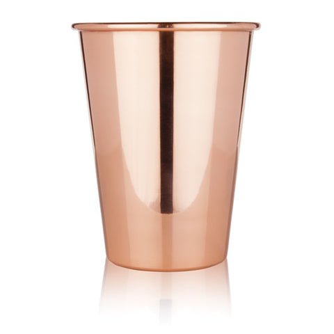 Admiral Solid Copper Pint