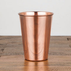 Admiral Solid Copper Pint | UBERSTAR