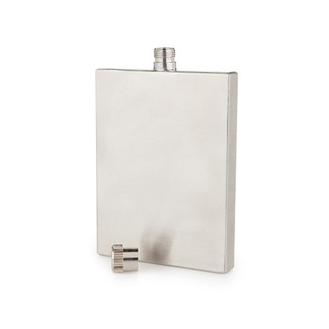 Harrison Slim Flask