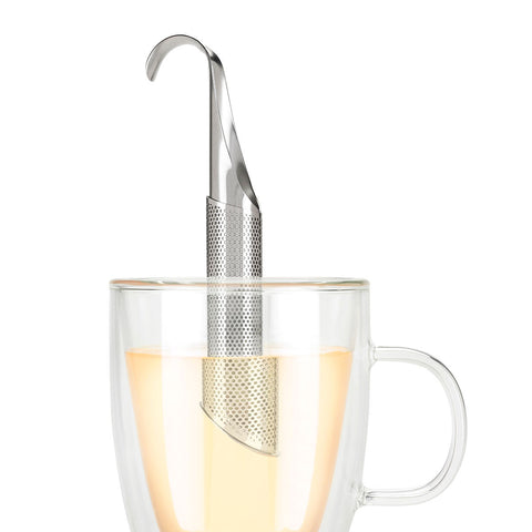 Stainless Steel Tea Infuser Stick