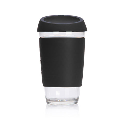 JOCO Cup - 16oz Black