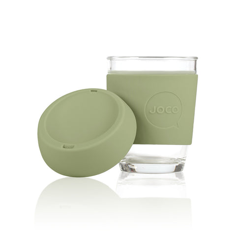 JOCO Cup -  12oz Army Green