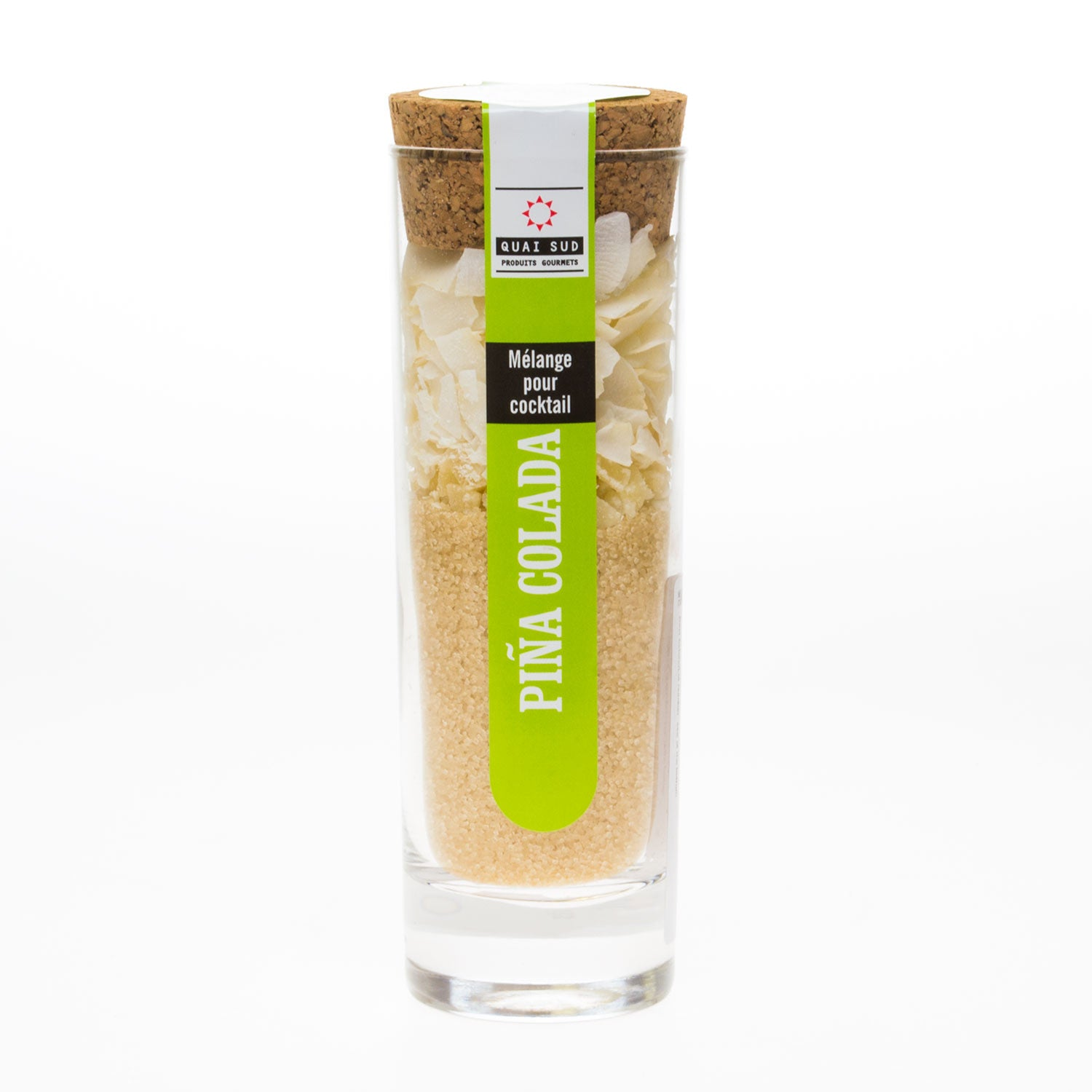 Pina Colada Cocktail Mix - Only £9.99 Uberstar.com
