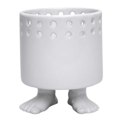 Efeet Candle Holders