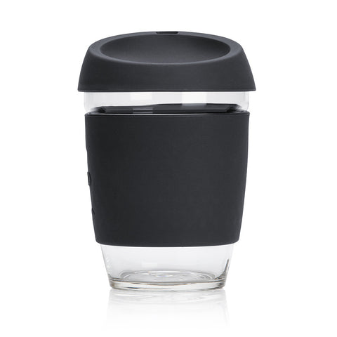 JOCO Cup - 12oz Black