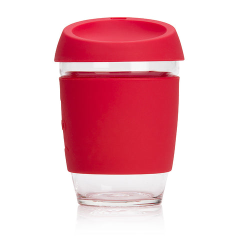 JOCO Cup - 12oz Red