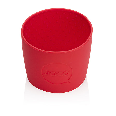 JOCO Spare Silicone Sleeve or Lid