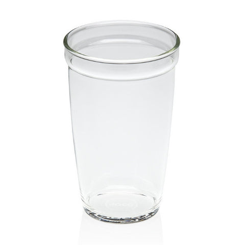 JOCO Spare Glass Cup