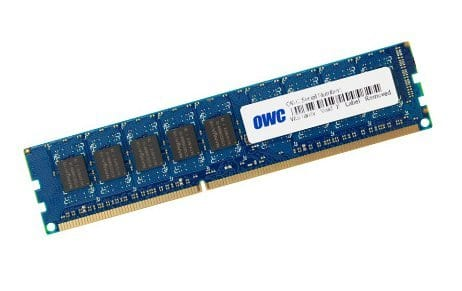 -OWC Mac 8GB DDR3 1066MHz ECC SDRAM Dimm-OWC-Dynacor IT & Gaming Solutions