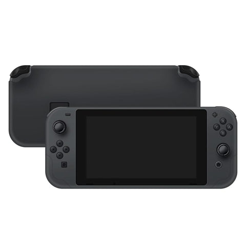 W60S102-SparkFox Console & Joy-Con Silicon Grip/Protector - SWITCH-SPARKFOX-Dynacor IT & Gaming Solutions