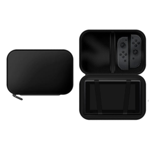 W60S107-SparkFox Essentials Travel Pack - SWITCH-SPARKFOX-Dynacor IT & Gaming Solutions