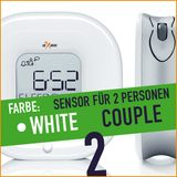 aXbo Couple White M3