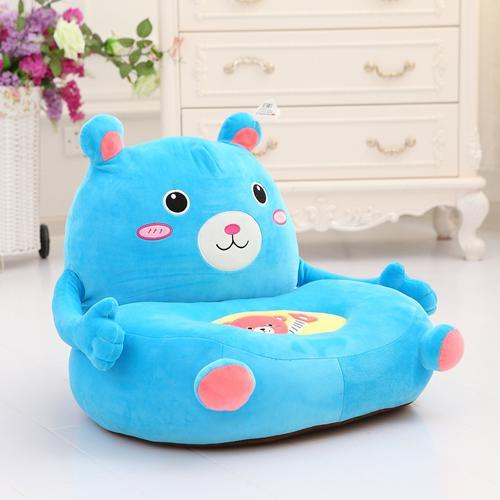 Children's Small Sofa Cartoon Boy Cute Girl Princess Baby Seat Single Mini Baby Lazy Tatami