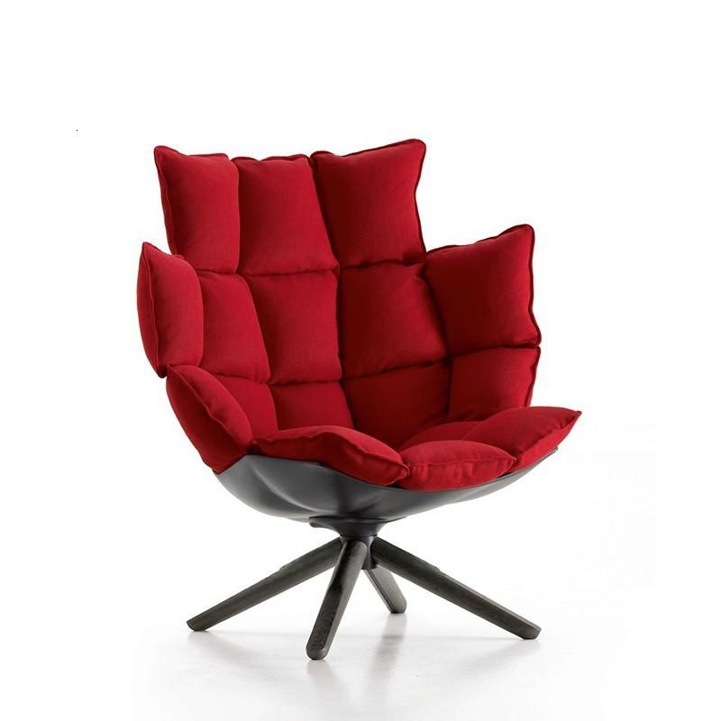A Room Originality Furniture Dawdler Sofa Chair You Solo Sofa Chair Deck Chair Muscle Chair Leisure Time Chair Reception Chair
