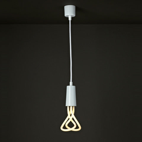 Plumen Colour Set