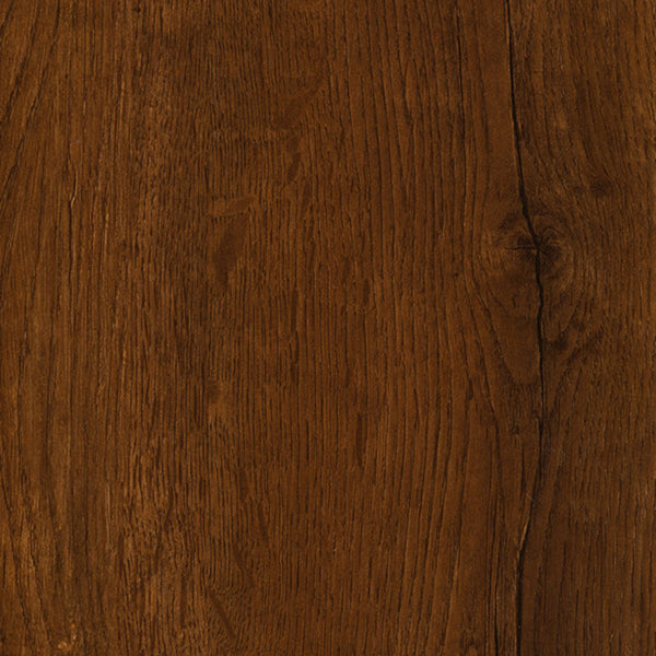 3.2MM CHESTNUT OAK-SS