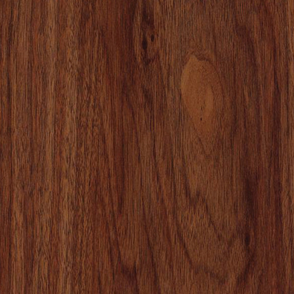 5.2MM BRAZILIAN CHERRY W/ PAD-SS