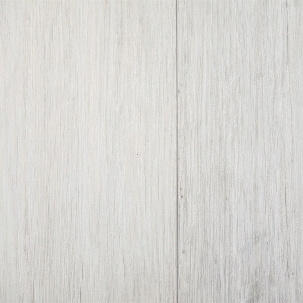 5.2MM CAPE COD OAK W/ PAD-SS