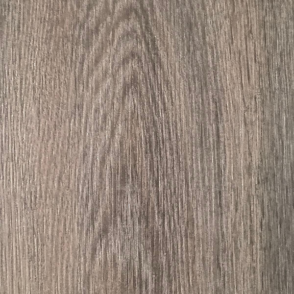5.2MM MYSTIC GREY OAK W/ PAD-SS