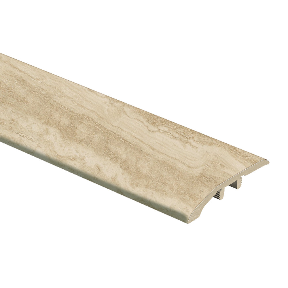 CREMA TRAVERTINE REDUCER 72""