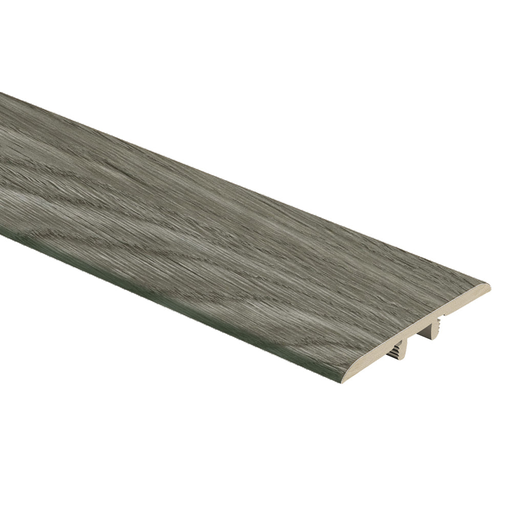 RIVERSTONE OAK T-MOLD 72""