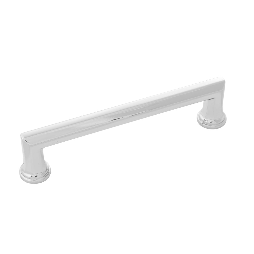 Gracious Home Pull 5-1/16 Inch (128mm) Center to Center