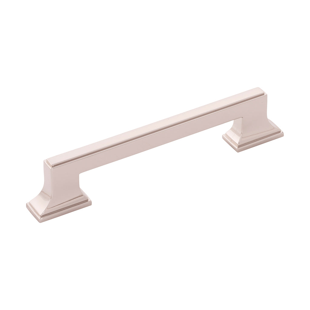 Gracious Home Pull 5-1/16 Inch (128mm) Center to Center - CTG1106