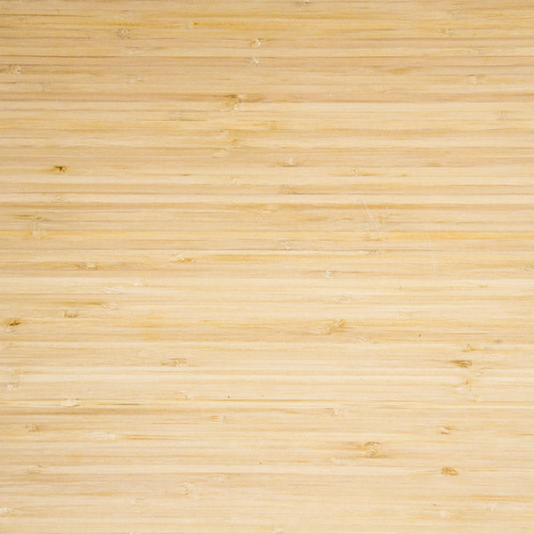 Bamboo Butcher Block Island Wide Strip