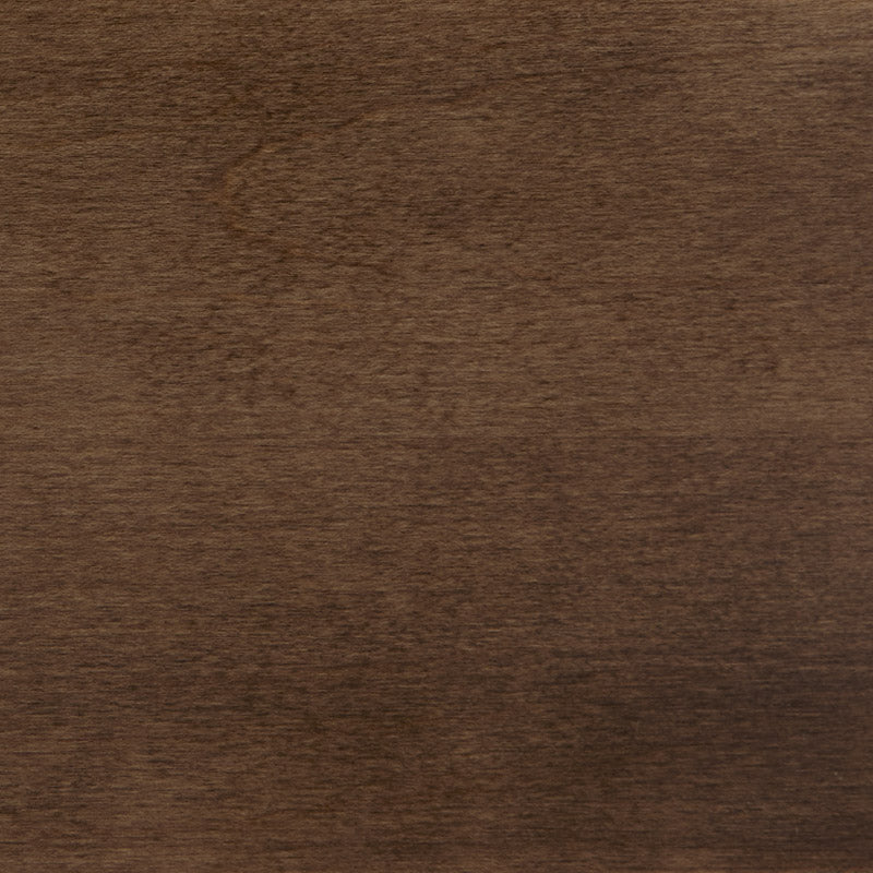 Gracious Home Custom Cabinetry Color Sample - Eagle Rock