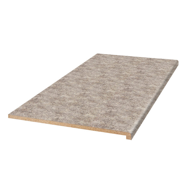 Belmonte Granite 10' Laminate Countertop