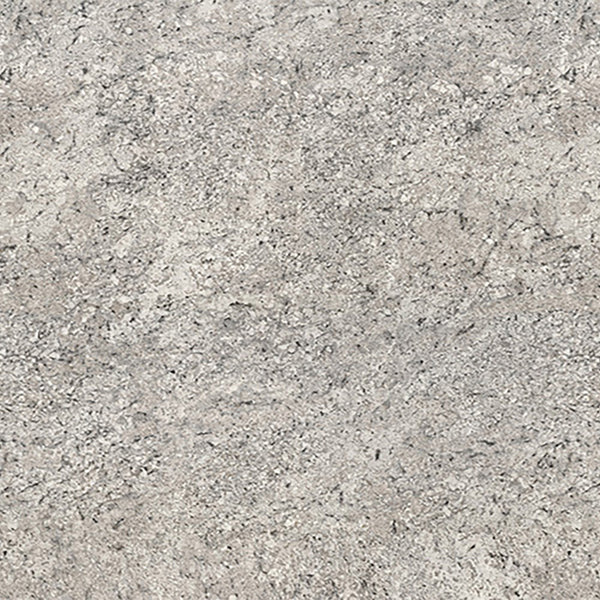 Argento Romano Laminate Countertop Sample