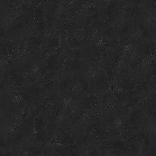 Basalt Slate Laminate Countertop Sample