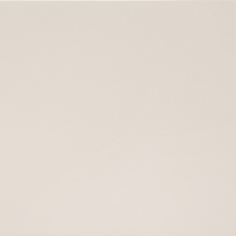 Gracious Home Custom Cabinetry Color Sample - Irish Crème
