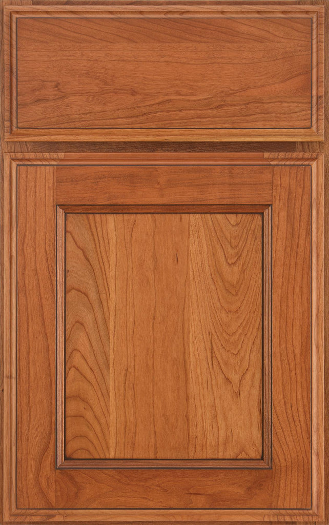 Jefferson Reverse Raised Panel