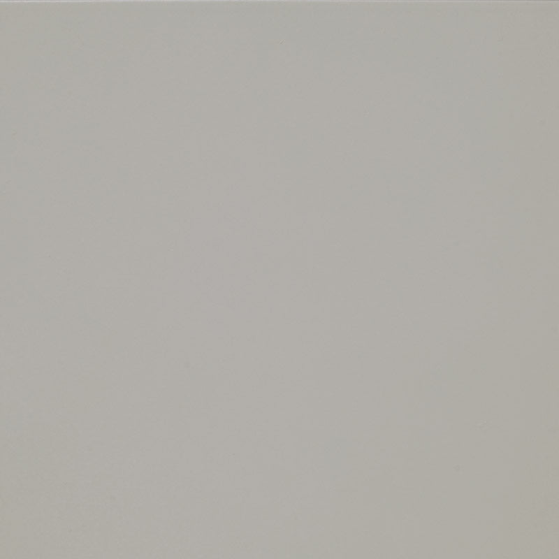 Gracious Home Custom Cabinetry Color Sample - London Fog